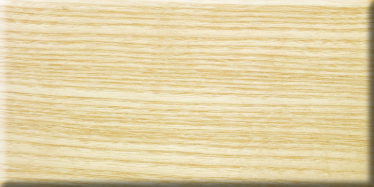 Veneered Woods - Ash