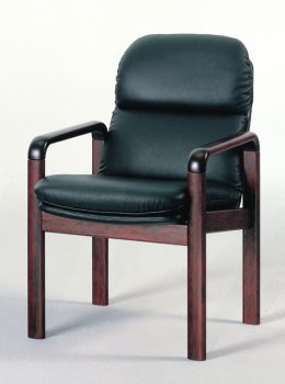 8594 conference chair (rosewood hires)