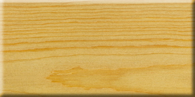 Solid Woods - Solid Pine with Lye and Oil Finish
