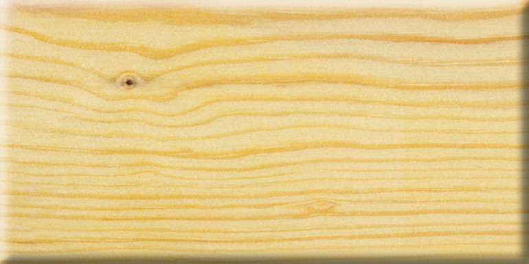 Solid Woods - Solid Pine with Oil Finish