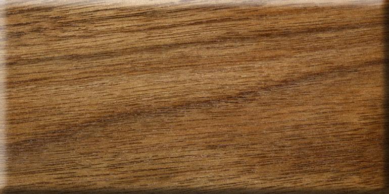 Solid Woods - American Walnut